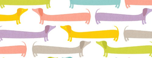 cropped-alma_loveland_dog_patterns_illustrations_07.jpg