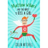 Matthew Willard
