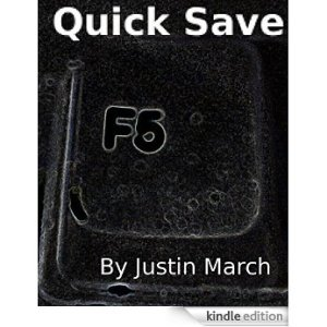 Quick Save