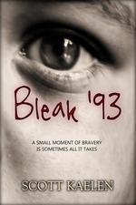 Bleak '93
