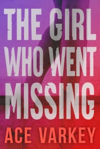 Girl Who Went Missing