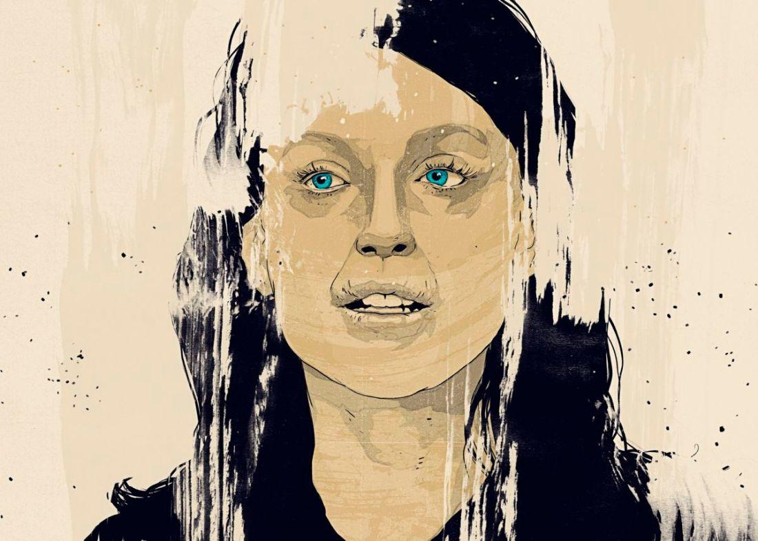 Julianne Moore - Still Alice