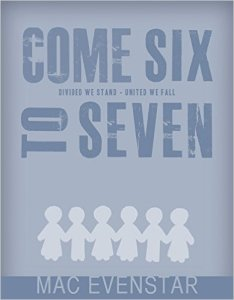 Come Six To Seven