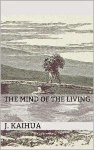 Mind of the Living