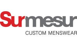 Logo_Surmesur_EN