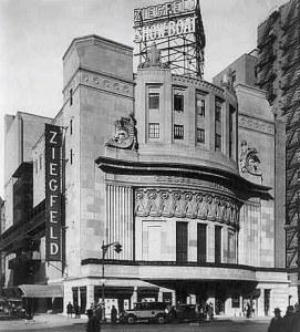 Ziegfeld19272