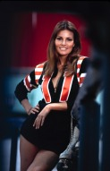 Featured Image -- 1092