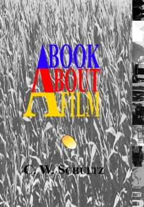 A-Book-About-a-Film-cover