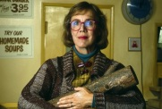 Featured Image -- 1406