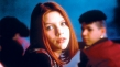 Featured Image -- 1393