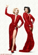Gentlemen-Prefer-Blondes-gentlemen-prefer-blondes-14802581-652-937