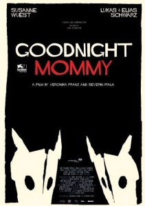 goodnight-mommy-poster