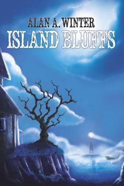 Island-Bluffs-Coversm