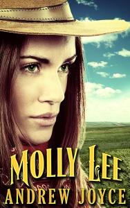 Molly-Lee-