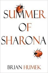 summerofsharona