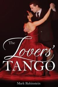 The Lover's Tango