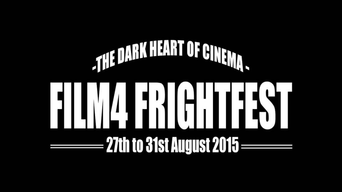 Fright Fest 2015