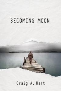 Becoming Moon