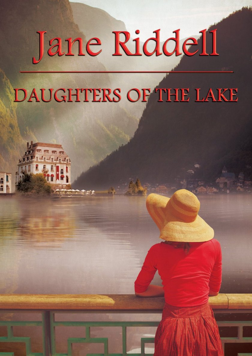 daughters-of-the-lake-cover