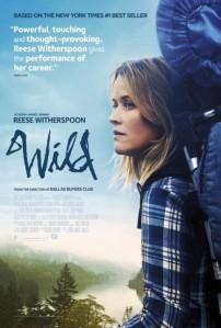 wild_movie_poster_2