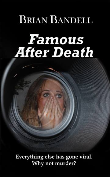 Famous-After-Death