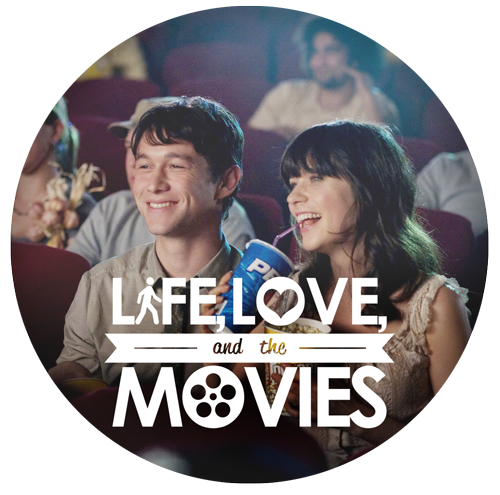 Life-Love-Movies-date