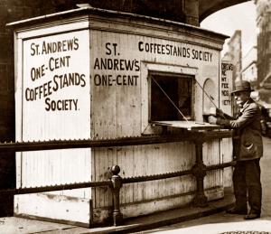 StAndrewsonecentcoffee1933