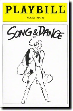 Song-and-Dance-Playbill-04-86
