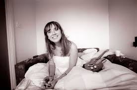 Lovely Cat Power.