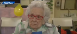 Featured Image -- 2505