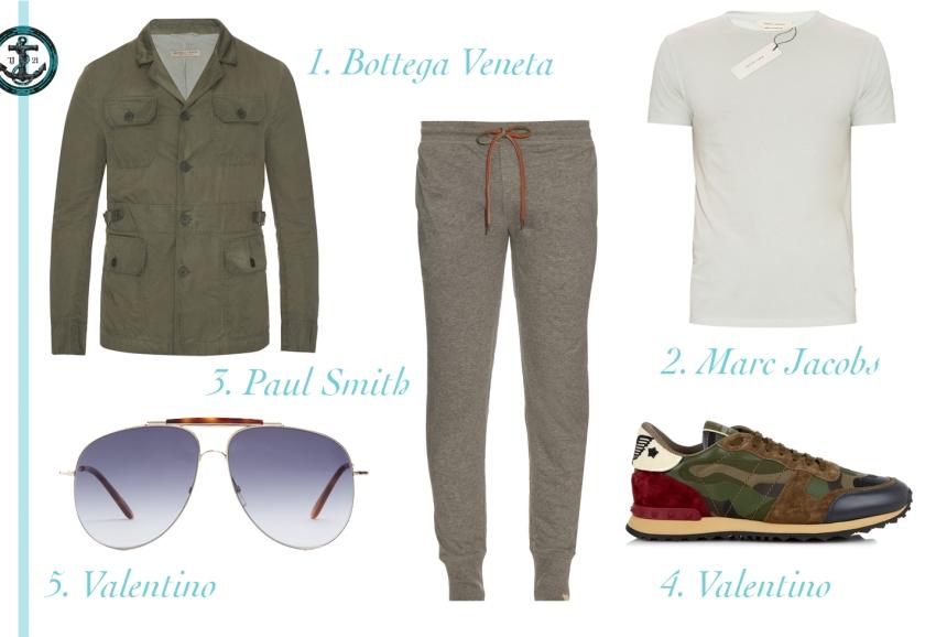 TJ21-Casual-Friday-Milirtary-inspired-Mens-style-ootd-valentino-aviators-lookbook.jpg