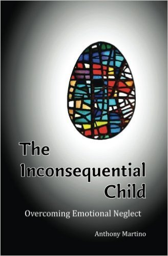Inconsequential-Child