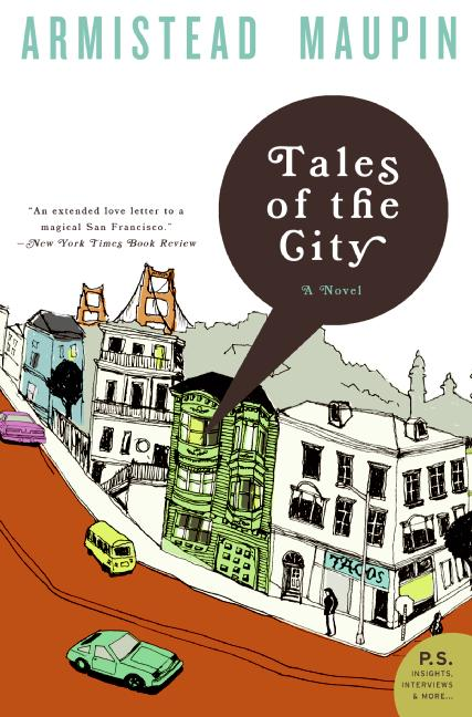 tales-cover
