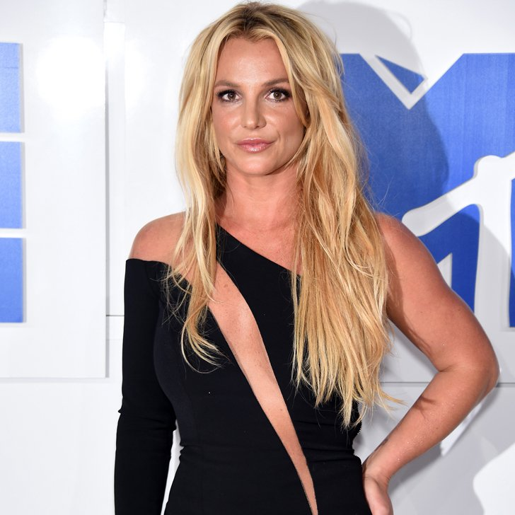 Britney-Spears-Marie-Claire-Magazine-Quotes-October-2016.jpg