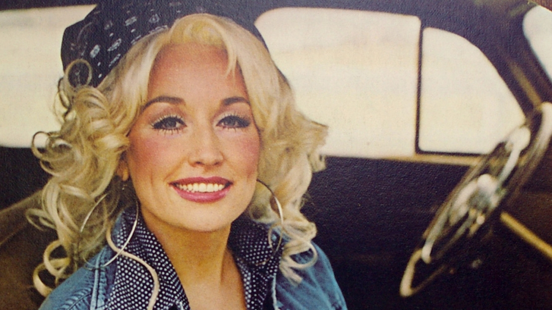 dolly_parton-album_cover