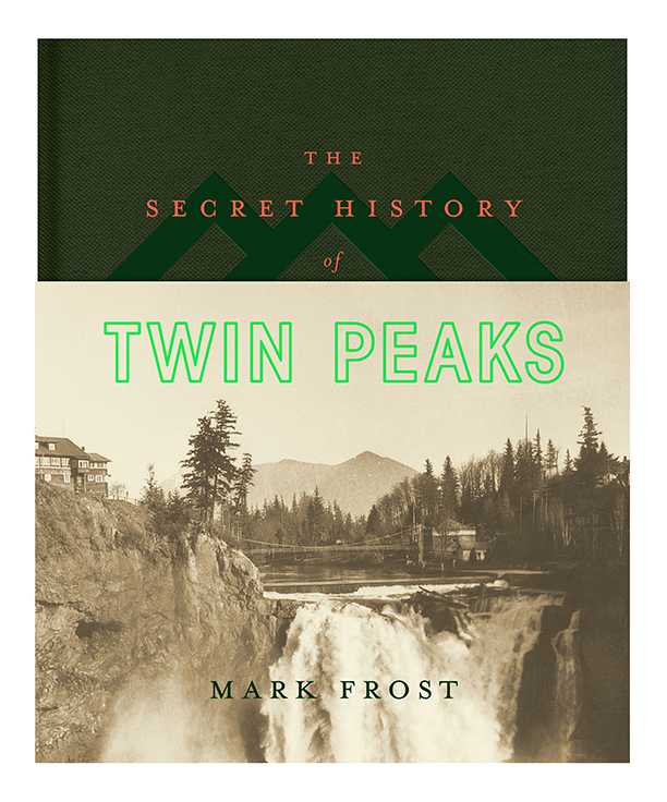 the-secret-history-of-twin-peaks-cover-mark-frost.jpg