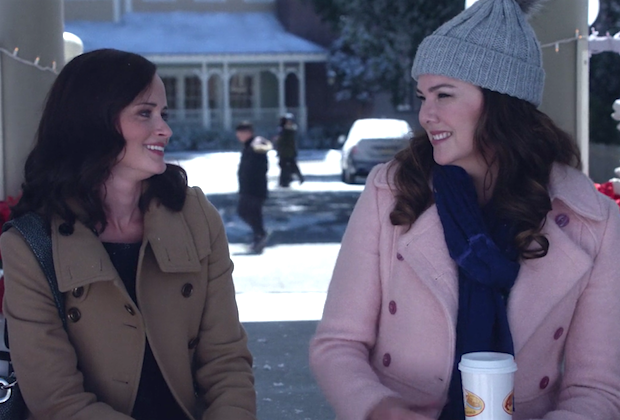 gilmore-girls-winded